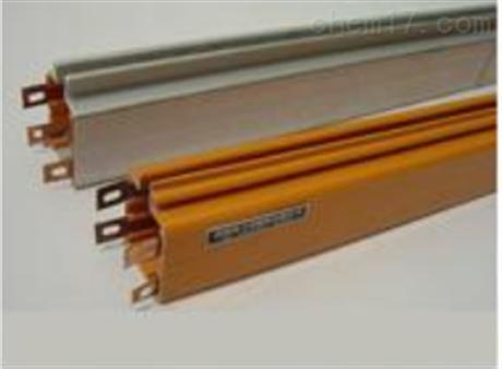 HFP工程塑料外壳多级滑触线定制