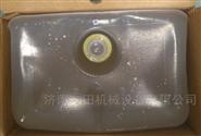 BD 342003鞘液