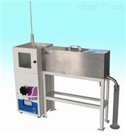 石油产品馏程测定器SYS-255