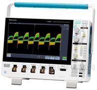 MDO34Tektronix泰克MDO34混合域示波器