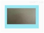 5731虫胶衬垫云母板