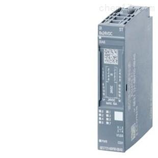 广东西门子6ES7972-0BA42-0XA0销售电话