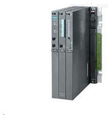 西门子SM323数字量输入输出模块代理商