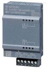 西门子CPUST60晶体管输出