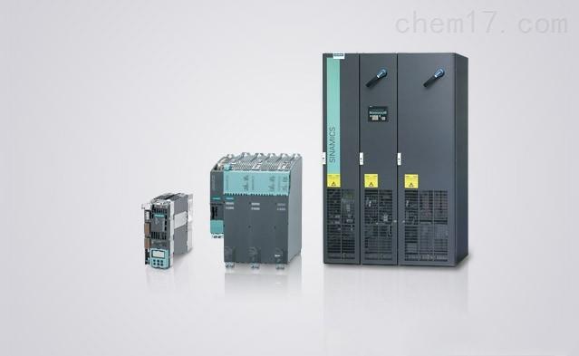 青海西门子6ES7355-0VH10-0AE0代理商