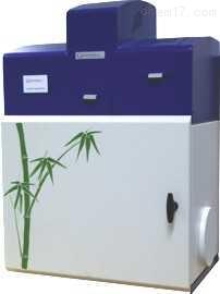 LB985德国伯托植物活体成像系统