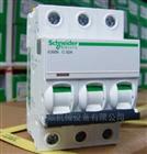 德国schneiderTV312H037N4变频器现货