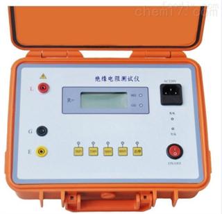 MS2675D-IV   绝缘电阻测试仪