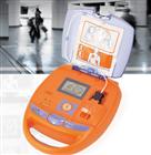 日本光電AED-2150半自動體外除顫器