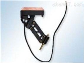 C型单杆单头集电器厂家