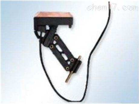 60A C型双杆单头集电器