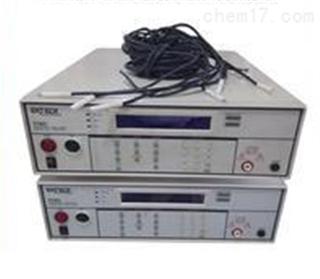 7420安规综合测试仪 交直流测量仪器