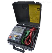 ZD9307数字式绝缘电阻测量仪