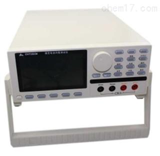 AN9630Y医用耐电压测试仪