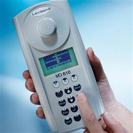 MD610德国罗威邦 多项数多项目水质检测COD测定仪