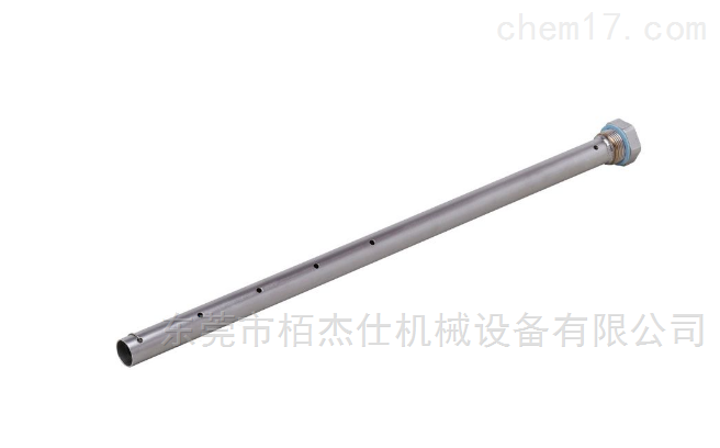 IFM液位传感器的同轴管E43215