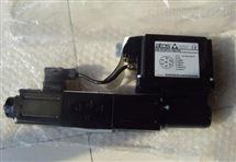 ATOS电磁阀DPHI-2631/2/A/D-X 24DC