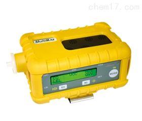 PGM-54便携式气体检测仪