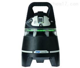 德尔格Drager X-zone 5000多种气体检测仪