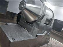 回收二手干法制粒机用途