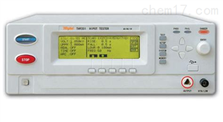 AN7132/7142交直流耐压绝缘测试仪