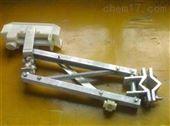 HJD-1250A滑线集电器