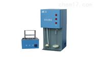 凱氏定氮儀JC-DN-08C
