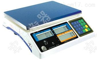 30公斤厂家电子计重计数桌秤