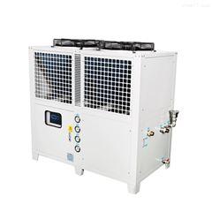 DW-12W工业水冷式冷水机