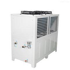 DW-5A工业箱体式冷水机
