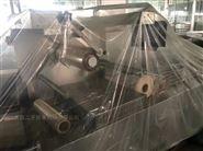 二手滚动式真空包装机厂家供应