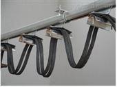 上海电缆滑车技术参数
