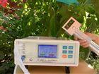 FS-3080D Pro光合作用测定仪
