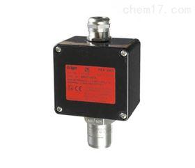 PEX 3000德尔格可燃气监测仪