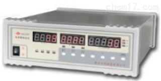 CC1201 电参数测试仪
