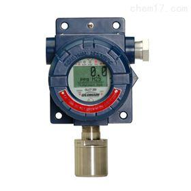 OLCT 200奥德姆固定式4气体检测仪