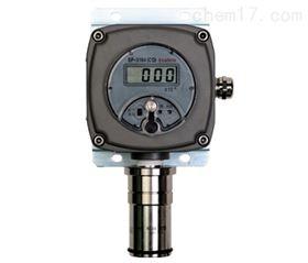 SP-3104华瑞RAE在线有毒气体检测仪