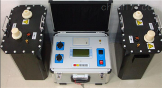 PY1012-60/1.1超低频电缆耐压测试仪/耐压装置