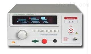 CS-1401-LK7122精密程控绝缘耐压测试仪