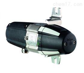 PIR 7200德尔格Drager 二氧化碳监测仪