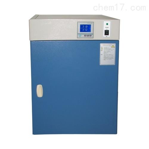 电热恒温培养箱DHP-9032/ DHP-9272