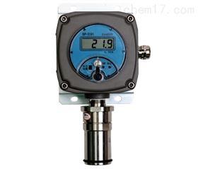 SP-3101华瑞 RAE 氧气检测仪