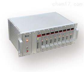 华瑞 RAE SP-1005 插卡式报警控制器