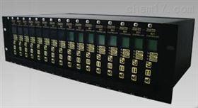 奥德姆OLDHAM 821 固定式16路控制器