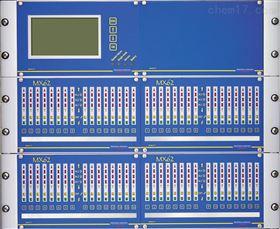 MX62法国奥德姆固定式64路控制器