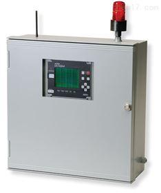 WX64法国奥德姆无线检测控制器