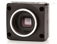 爱特蒙特CCD相机