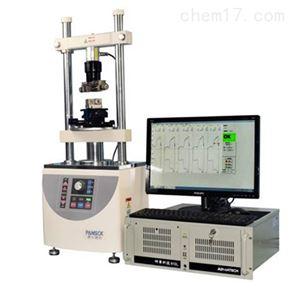 PS-1220S全自动插拔力试验机