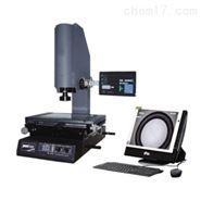 PZCS投影测量仪