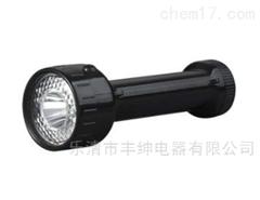 翰明光族 YBW7510 LED固态免维护强光电筒